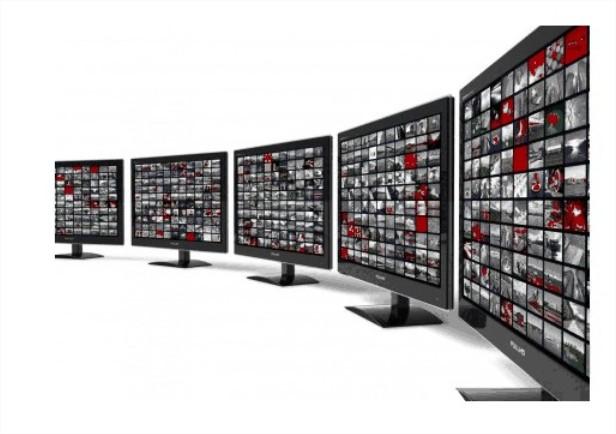 Webinario 63 Los Tvs genéricos LCD Y LED y su reparación - Parte 2