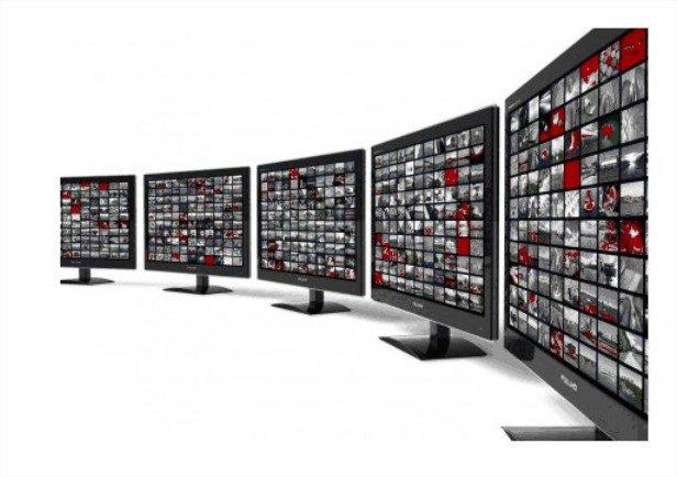 Webinario 62 Los Tvs genéricos LCD Y LED y su reparación - Parte I