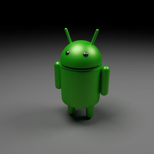 Curso Reparación de Celulares: Iniciación y estructura del sistema Android