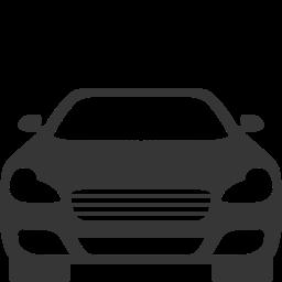 Cursos Online de Automotor