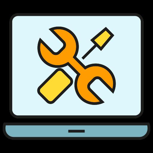 Cursos Online de Computadoras y Componentes