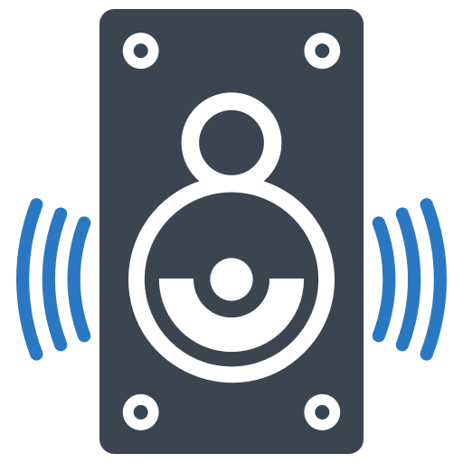 Cursos Online de Audio