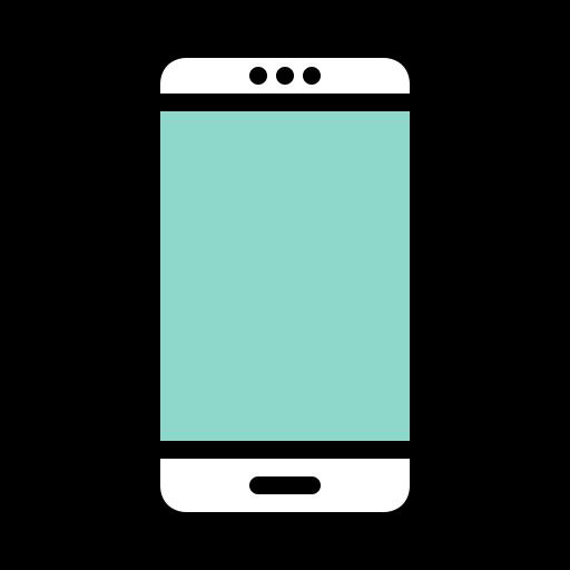 Cursos Online de Telefonía