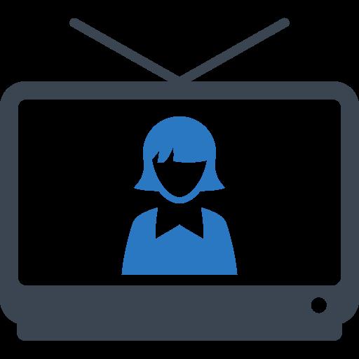 Cursos Online de Televisores