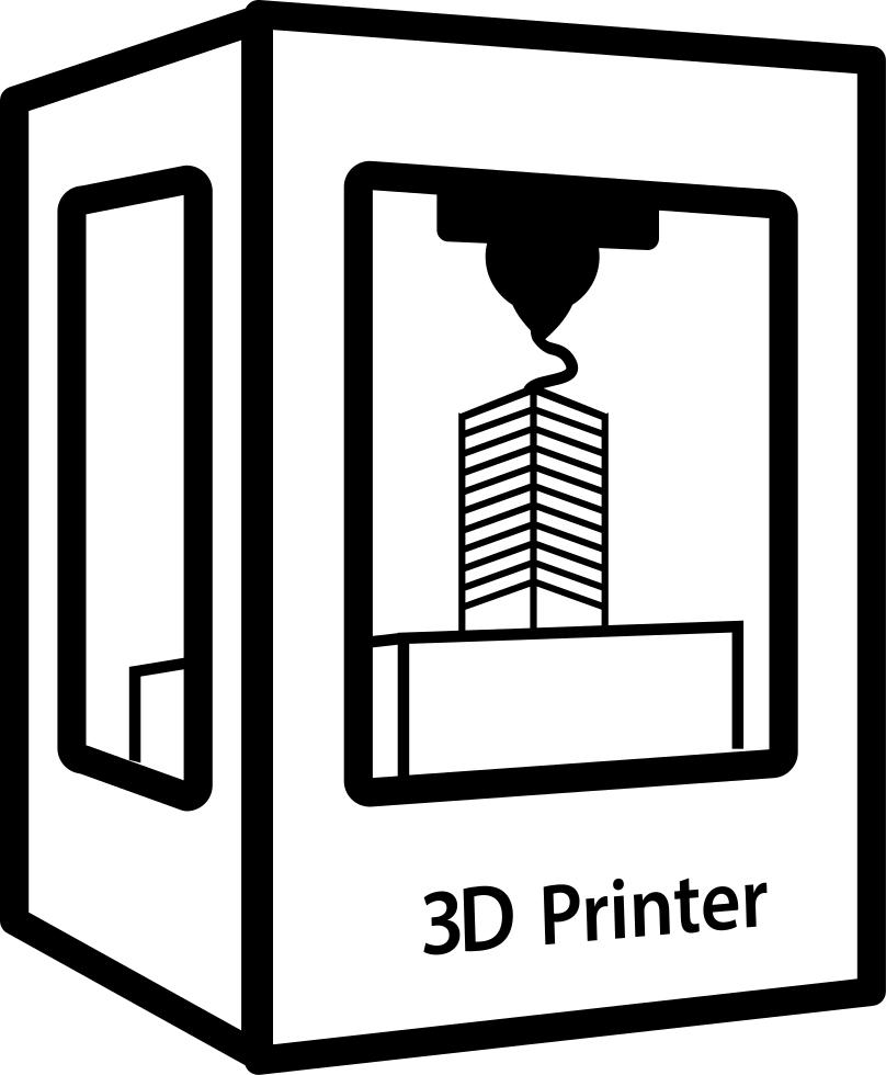 Cursos Online de Impresión 3D