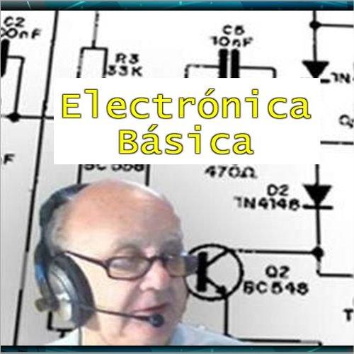 Electrónica Básica Picerno