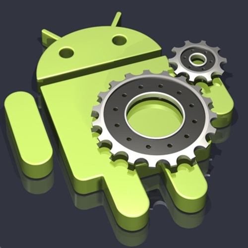 Curso de Reparación de celulares – Área Software