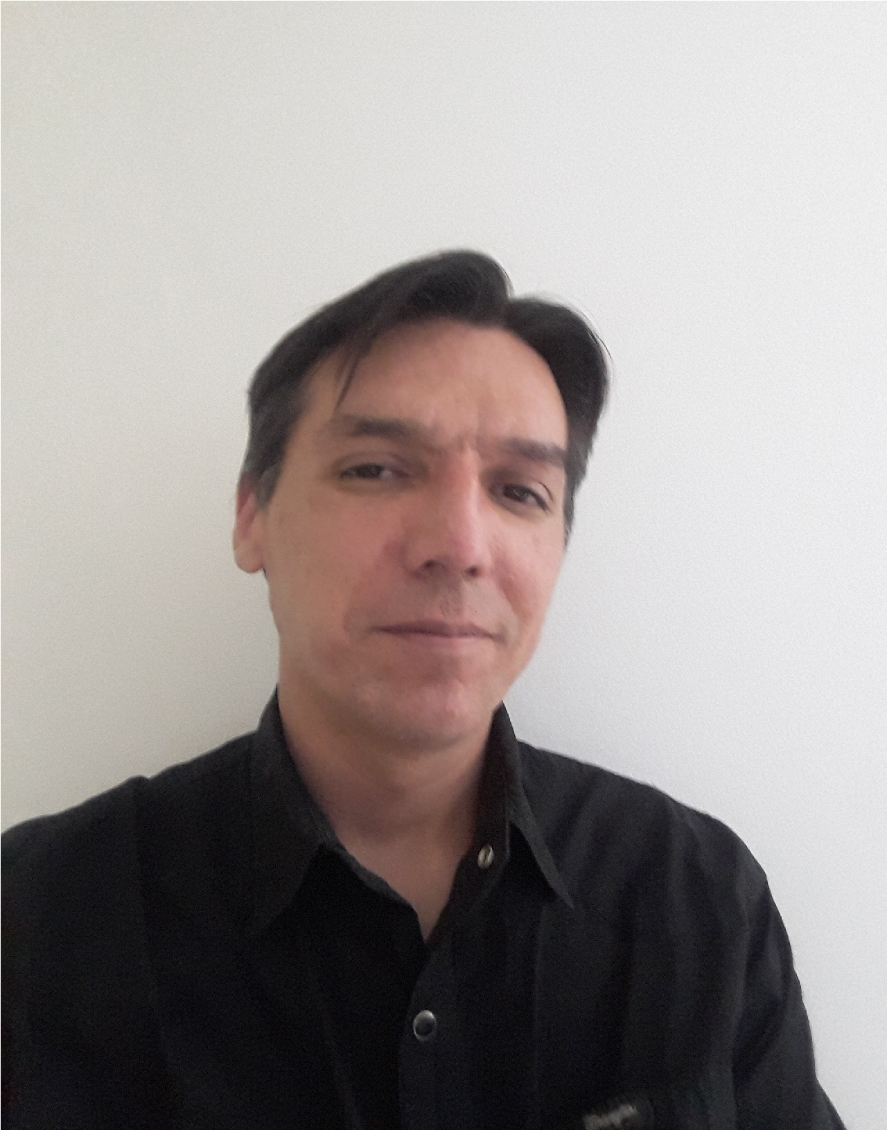 Martín Alejandro Muñiz