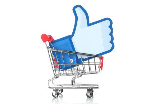 Curso Comienza a vender más por Facebook